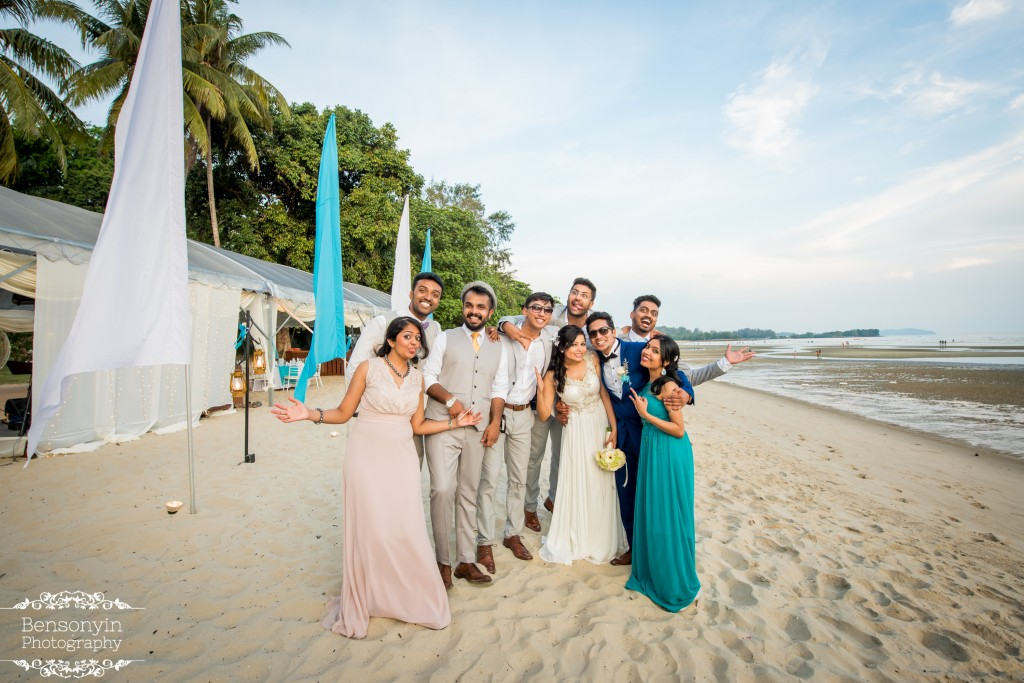 avillion_beach_wedding-4668