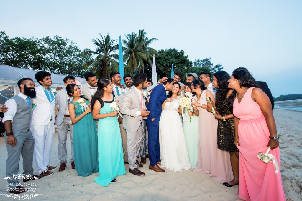 avillion_beach_wedding-4691