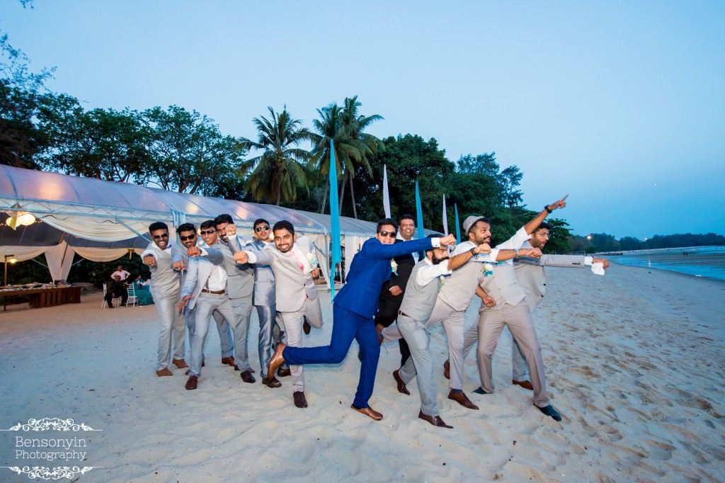avillion_beach_wedding-4705