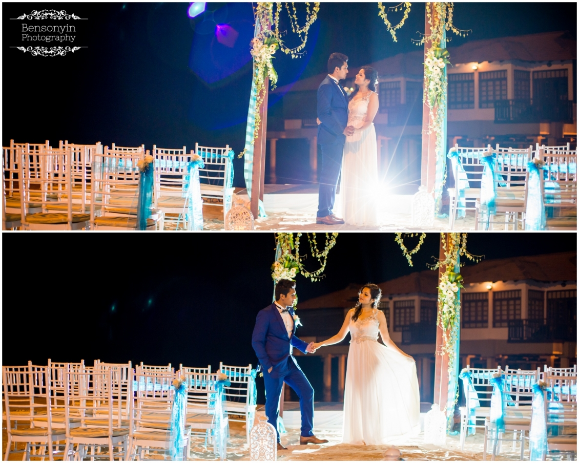 avillion_wedding5