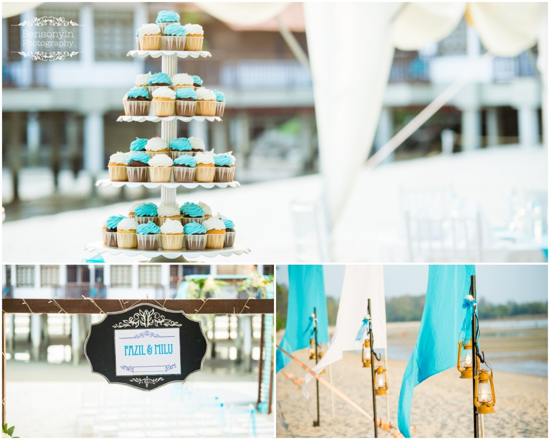 avillion_wedding7