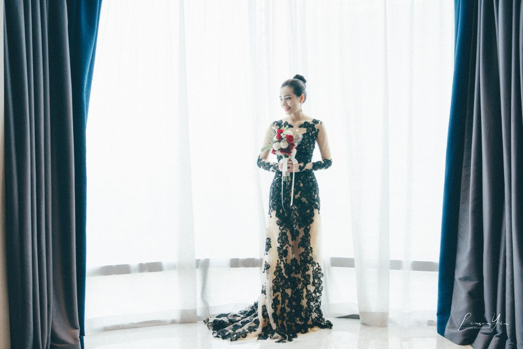 Malaysia kl wedding photographer videographer cinematographer
