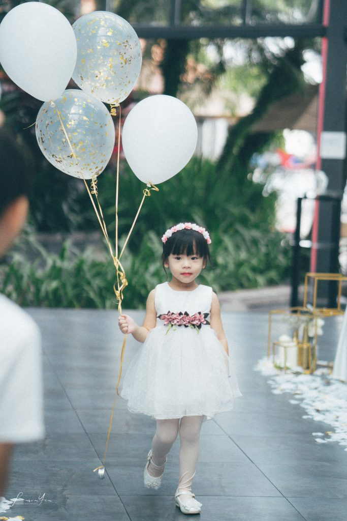 Malaysia kl wedding photographer videographer cinematographer