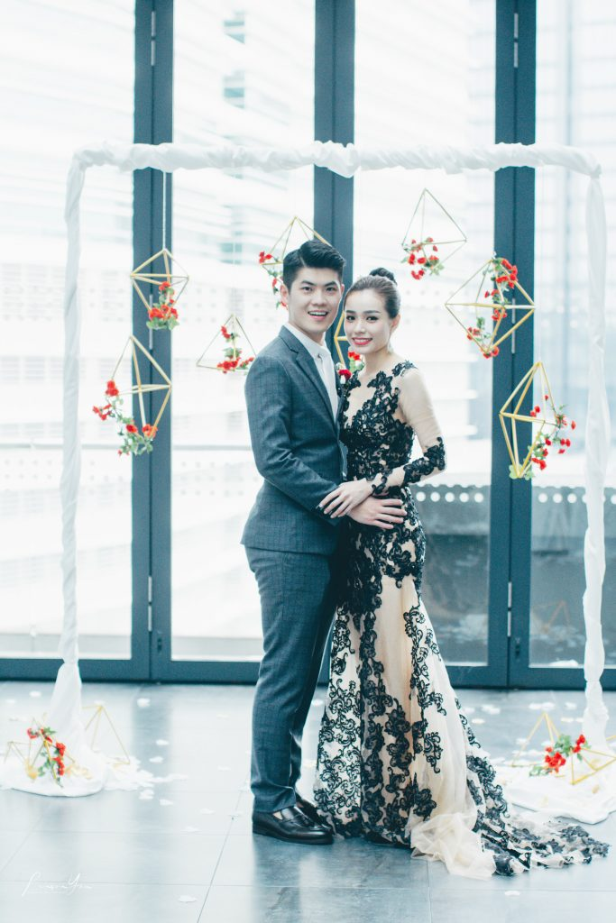 Malaysia kl wedding day photographer videographer cinematographer
