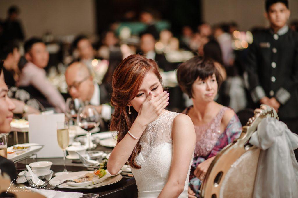 Malaysia kl wedding day photographer videographer cinematographer Westin Kuala lumpur