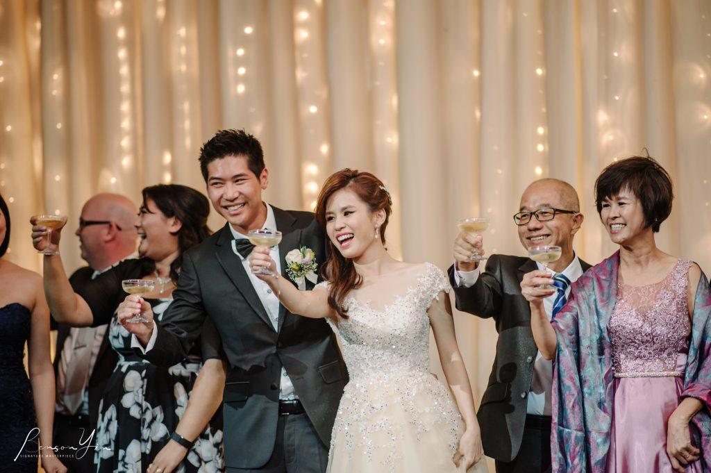 Malaysia kl wedding day photographer videographer cinematographer