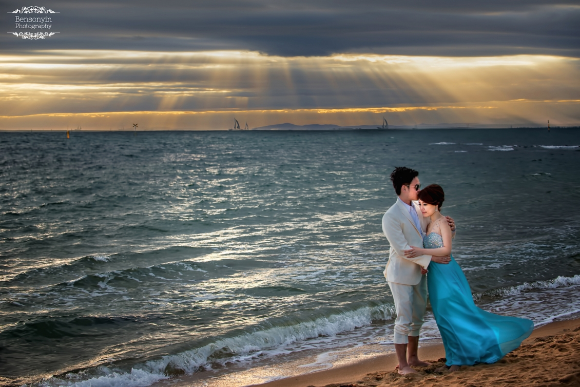 melbourne prewedding3