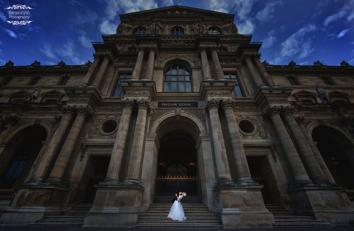 paris_prewedding