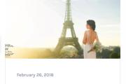 Malaysia top 15 wedding photographer