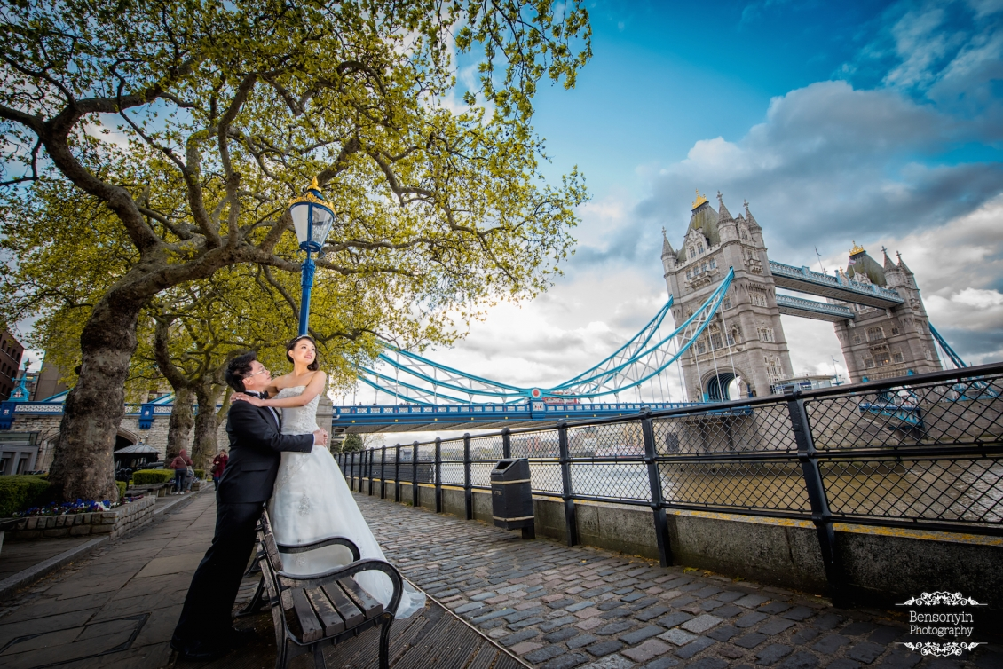 london_towerbridge_prewedding
