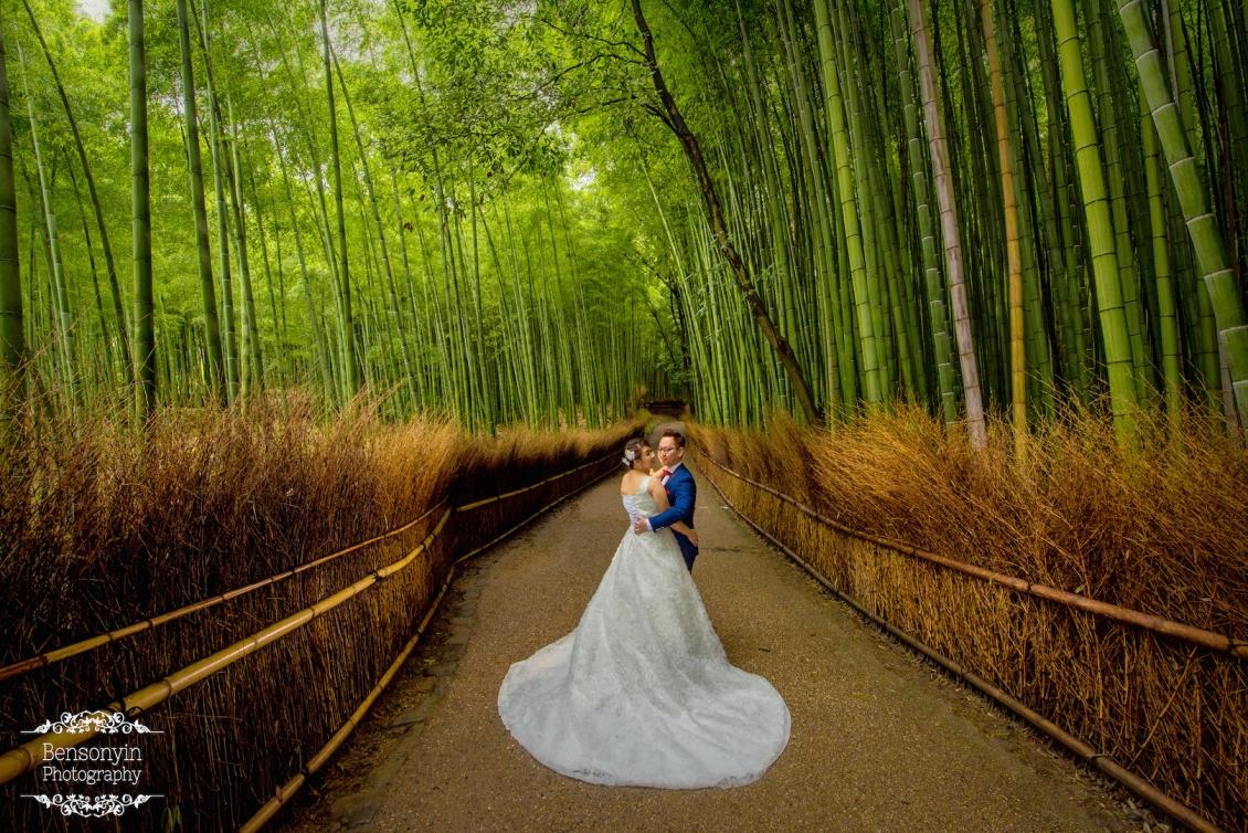 kyoto_arashiyama_prewedding