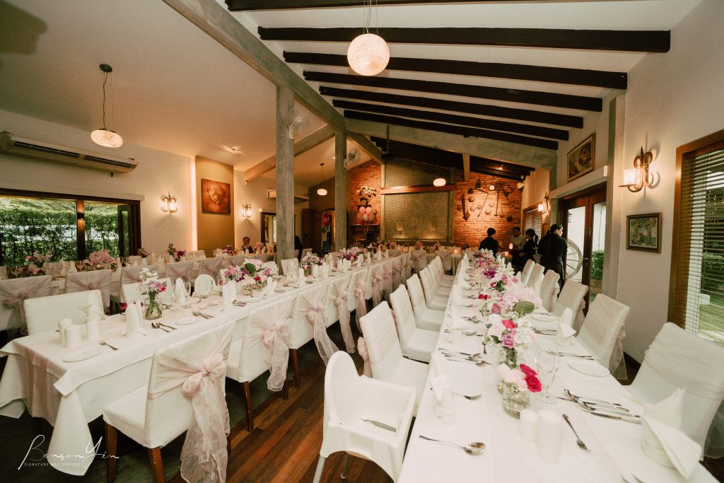 ciao ristorante wedding photographer