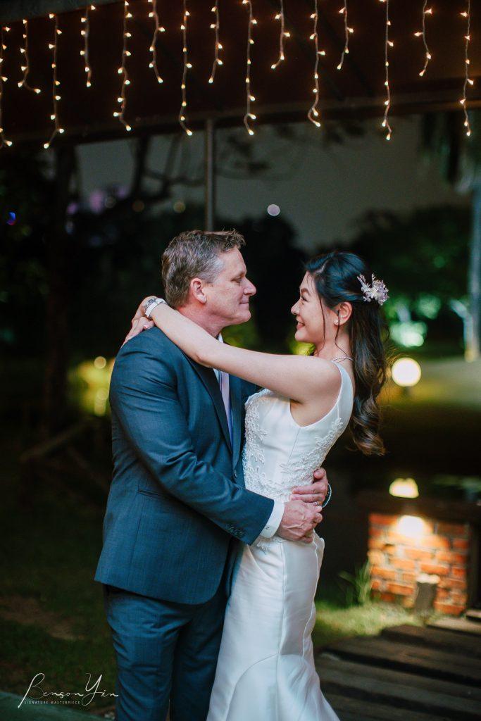 ciao ristorante wedding photographer