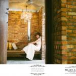 8malaysiaweddingphotographer_bensonyin