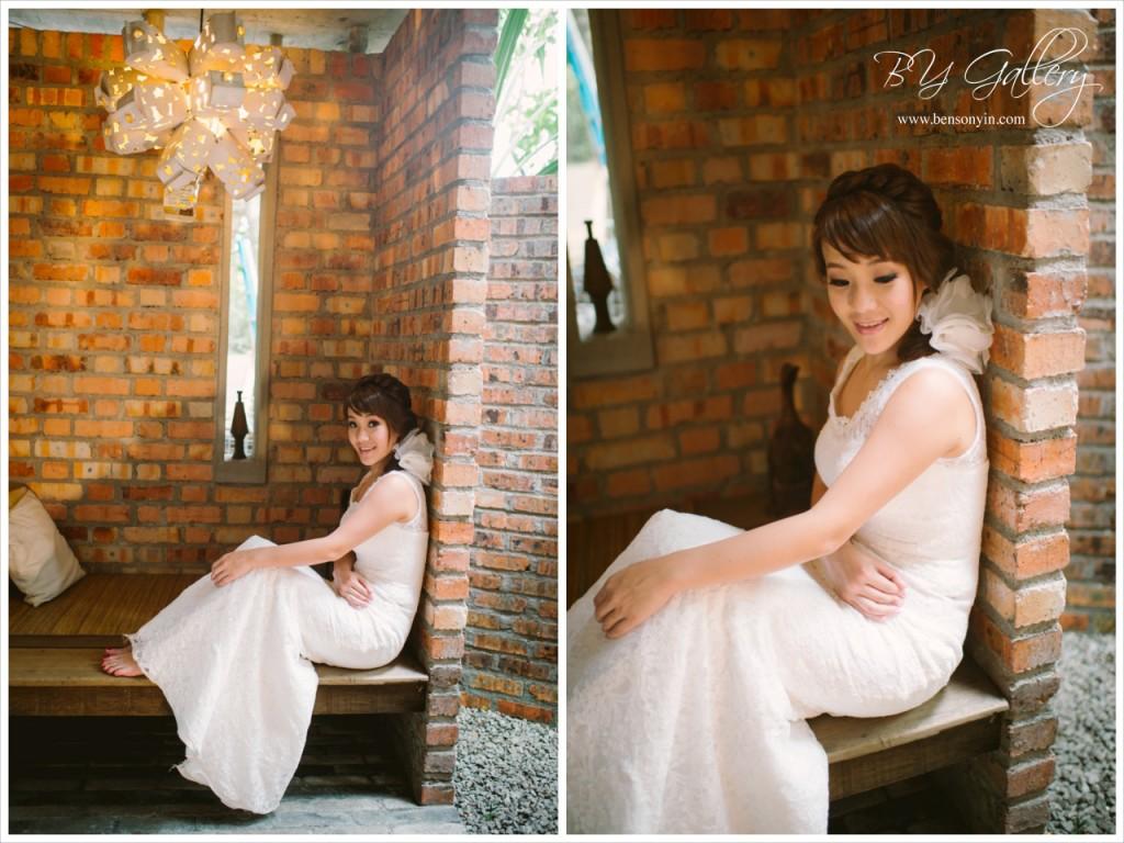 BENSONYIN PHOTOGRAPHY_STANLEYnMayyin3
