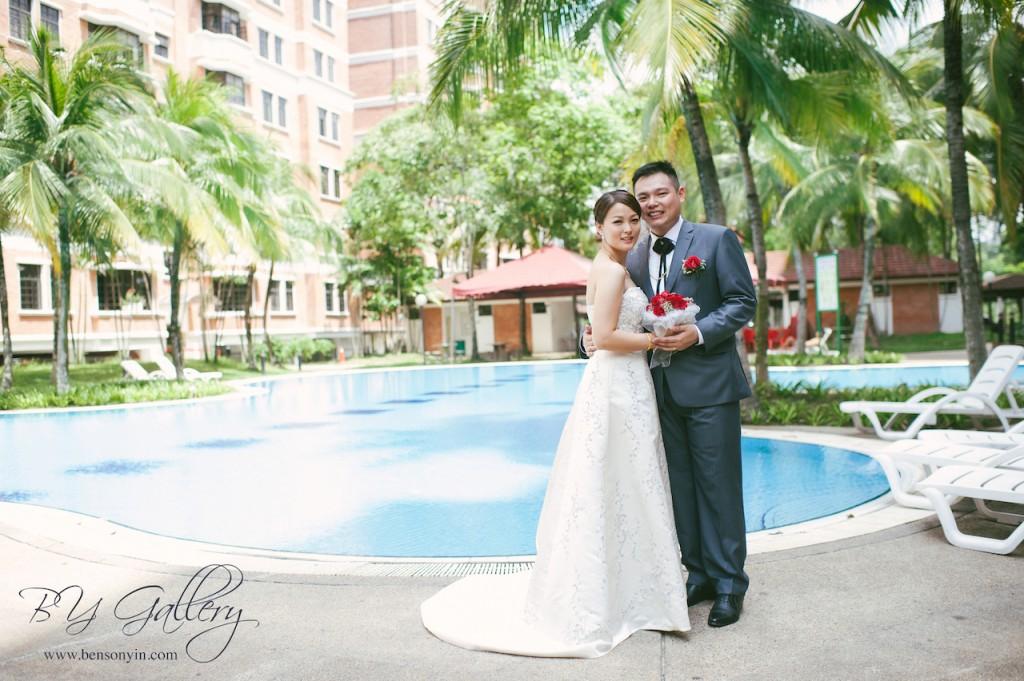 malaysiaweddingphotographer