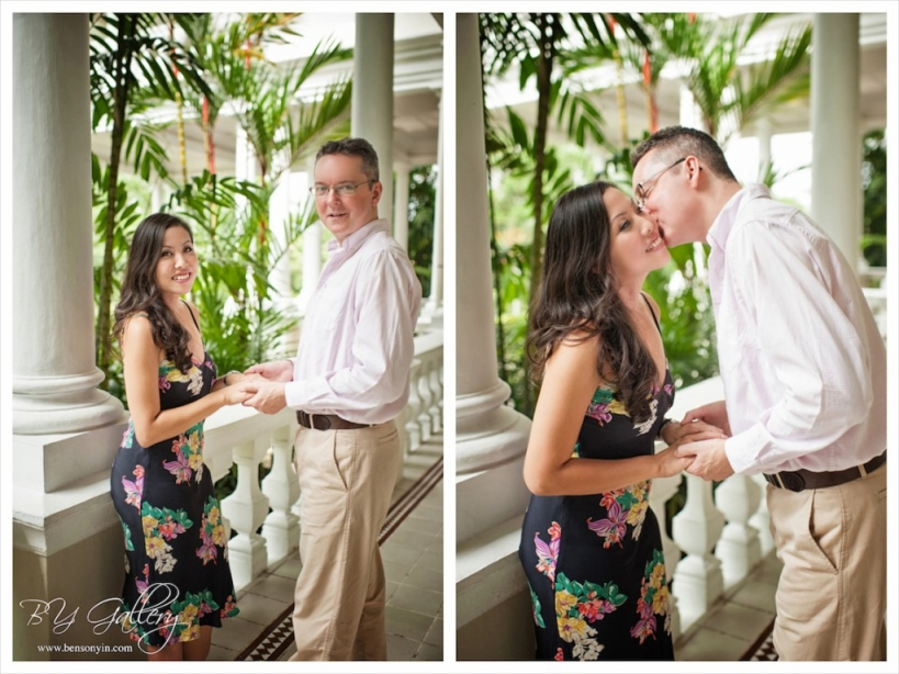 http://bensonyin.com/main/celebrating-jonnyshane-pre-wedding/ Copyright BY GALLERY © All Rights Reserved. Page : https://www.facebook.com/bensonyinphotography & http://bensonyin.com/ Enquiry : BENSON +60122222 519 bensonyindotcom@gmail.com