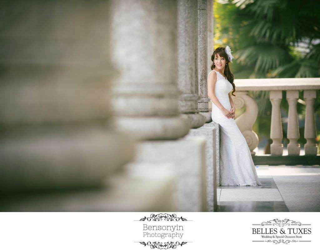 malaysiaweddingphotographer_bensonyin