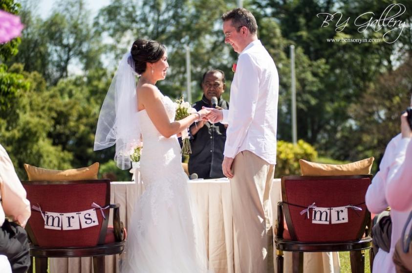 Posts Tagged Carcosa Seri Negara Wedding Benson Yin By Weddings Gallery Malaysia Top Wedding Photographer Specialised In Overseas Destination Prewedding Actual Wedding Day Photography Cinematography Award