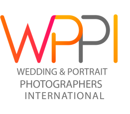 Wppi Logo_international