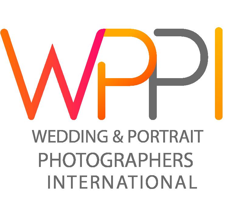 Wppi Logo_international