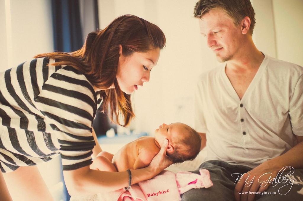 bensonyin wedding photography maternity10