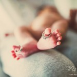 bensonyin wedding photography maternity2