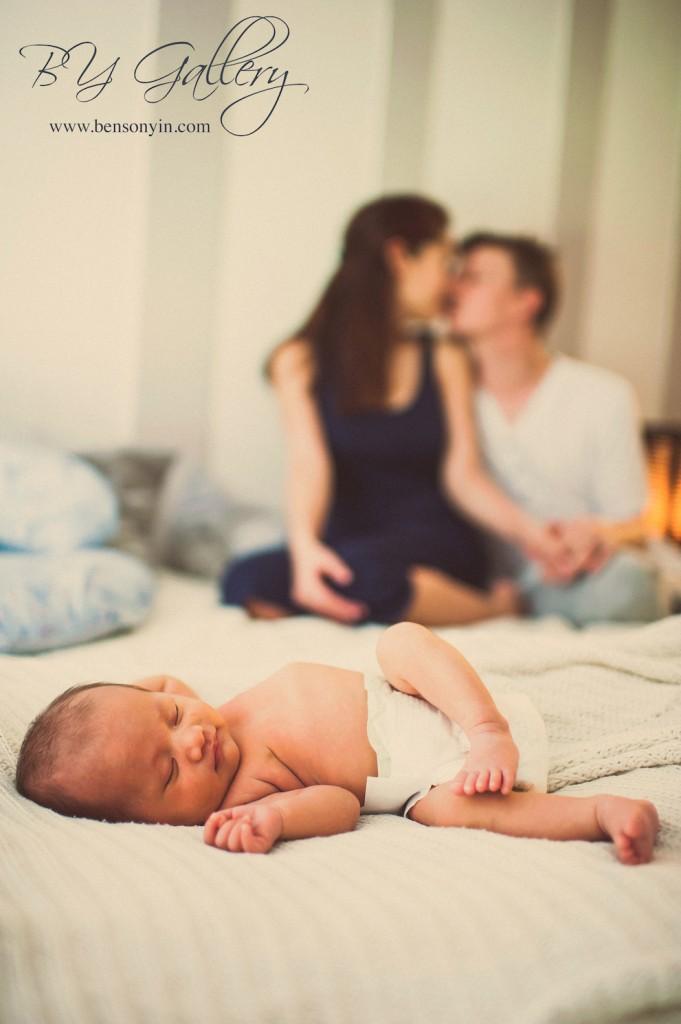 bensonyin wedding photography maternity5