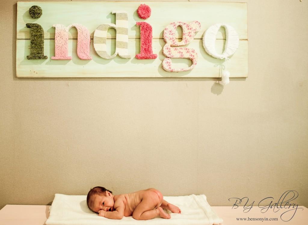 bensonyin wedding photography maternity6