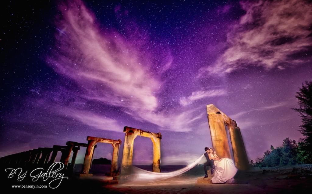 bensonyin_photography_milkyway_stary_pre-wedding