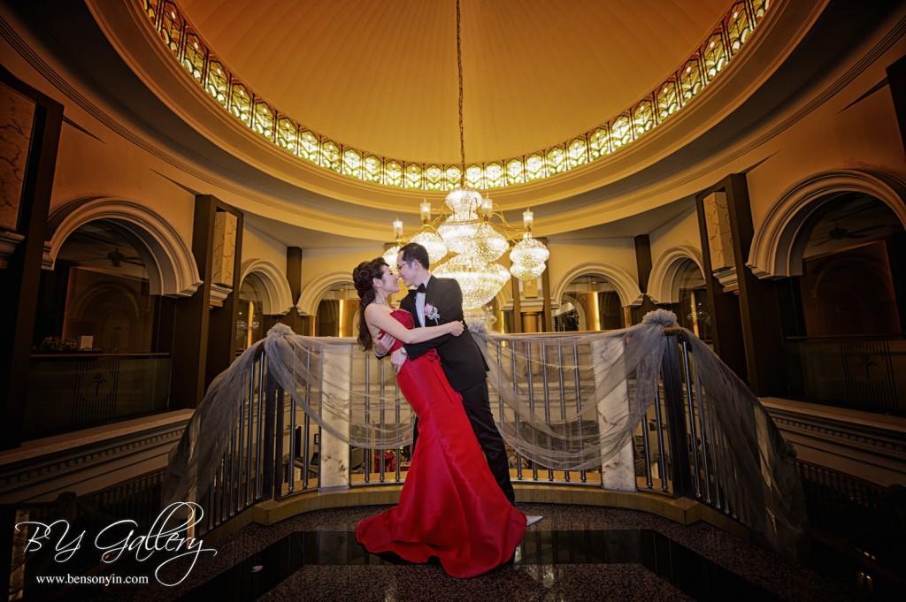 bensonyinphotography_malaysiaweddingphotographer_tropicanagolf2